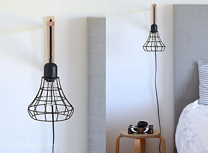 Diy lamp decohunts blog do it yourself lamp solutioingenieria Choice Image